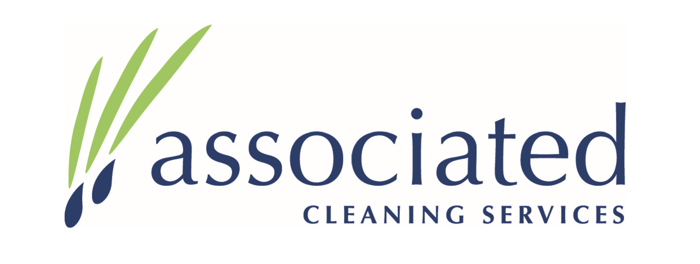 Sanitising Cleaning Services Report