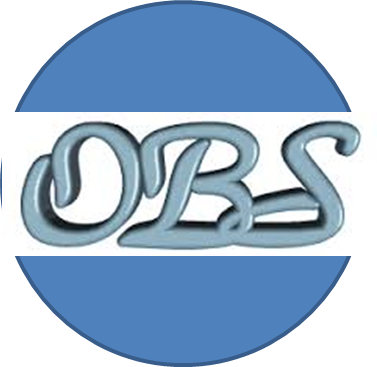 OBS-Warehouse