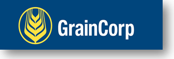 GrainCorp Fixed Plant Elevator Audit