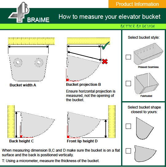 how to measure a elevator bucket.png