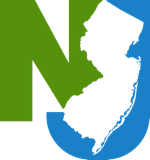 New Jersey Reopening Checklist for Manufacturing and Warehousing