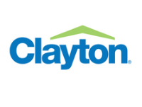 Clayton Homes - EHS Checklist