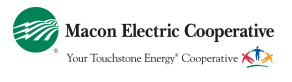 Macon Electric Cooperative, Inc -  Winch Annual Inspection Report