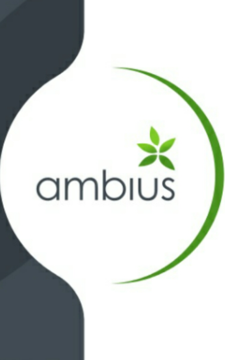 VIC - Ambius Service Assurance