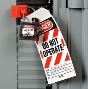 lockout_tagout_device2.jpg