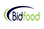 Bidfood - Daily Hoist Check Sheet