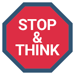 stop-and-think-img.png