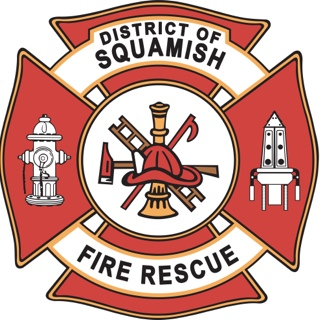 Squamish Fire Rescue - Daycare
