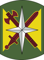 14th MP BDE (NIC)